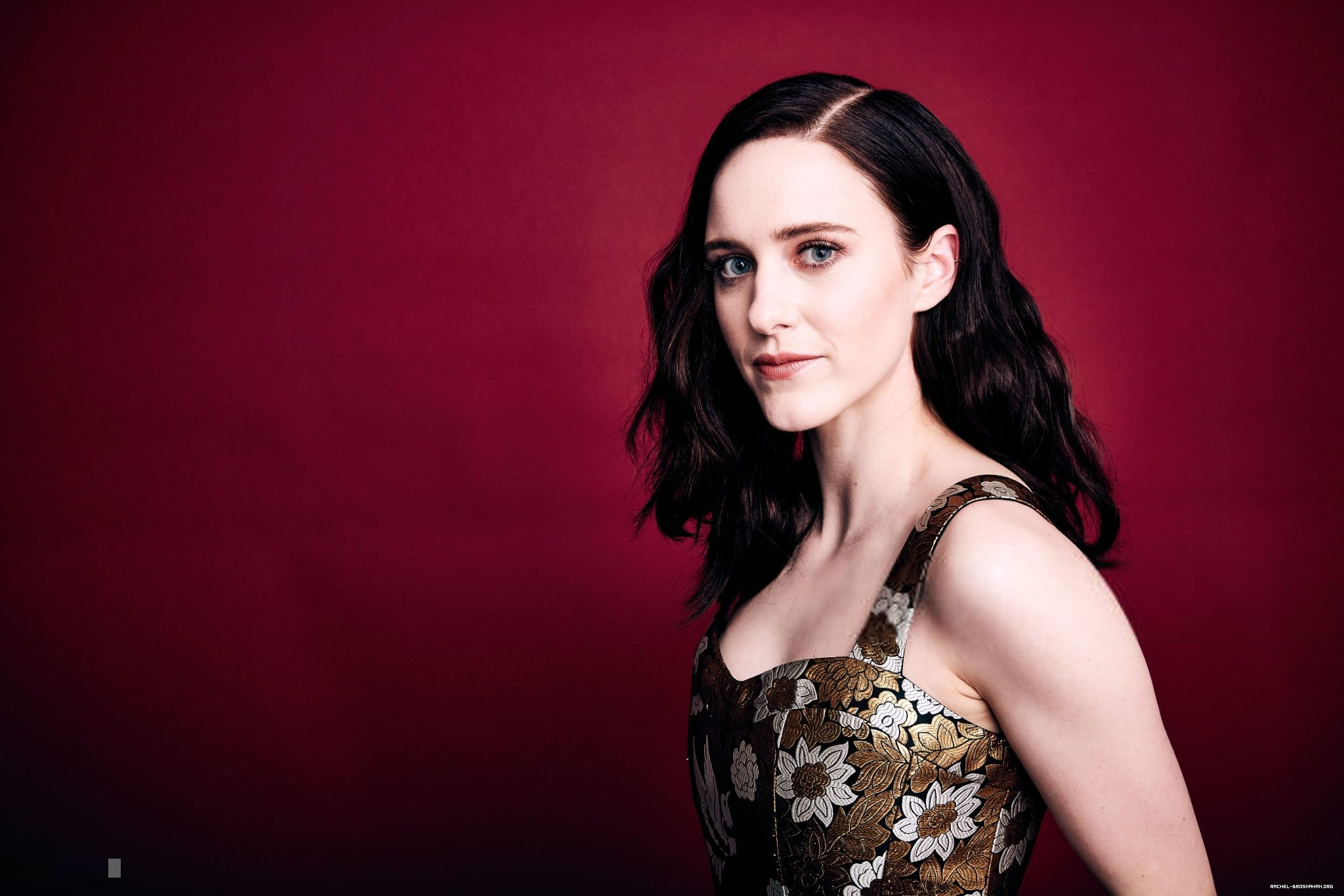 Young Rachel Brosnahan nudes (42 foto and video), Topless, Hot, Twitter, swimsuit 2019