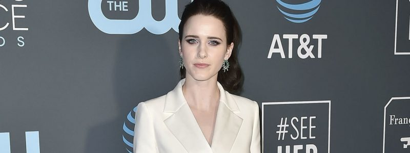 Photos: The 24th Annual Critics' Choice Awards
