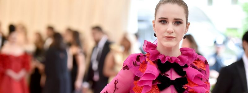 Photos: The 2019 Met Gala